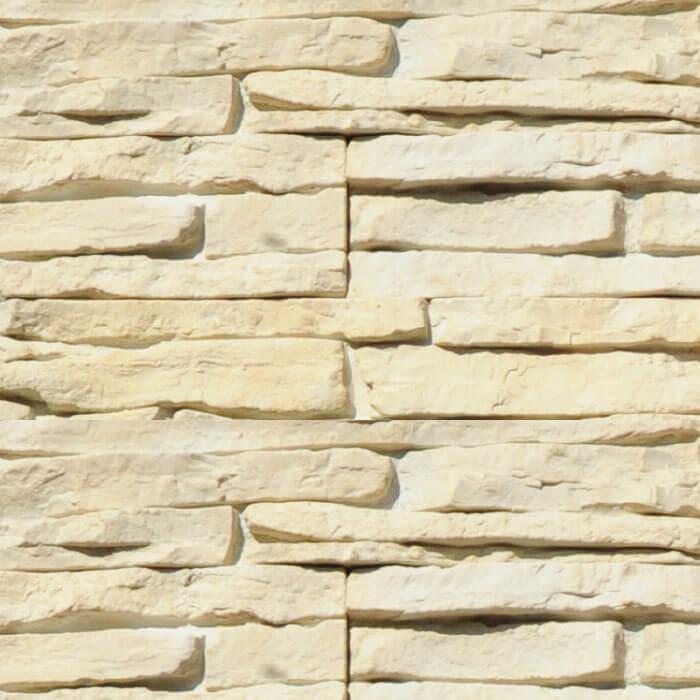scaglia rivestimento per muri in pietra