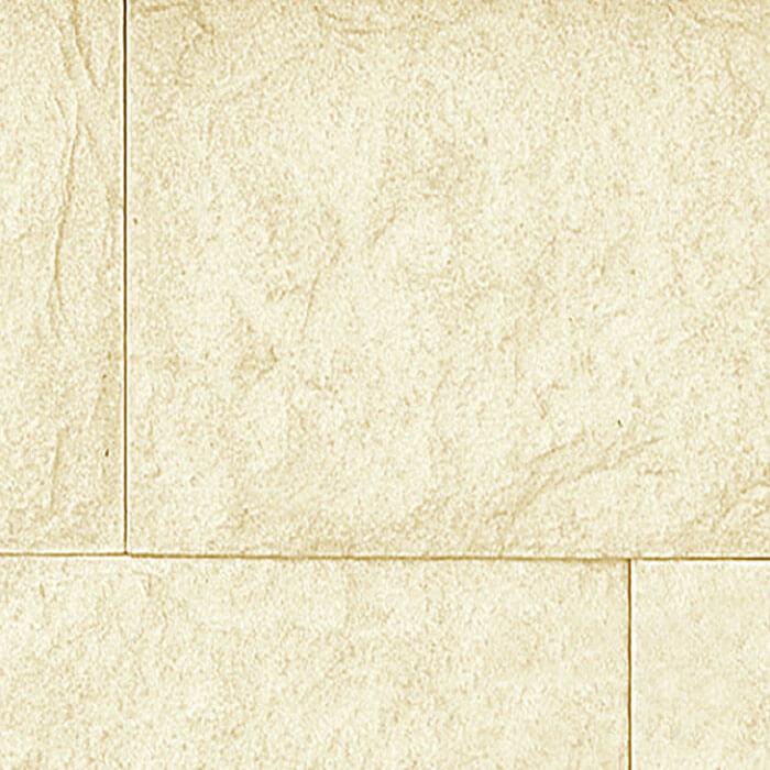 lastra in pietra rivestita per esterni beige