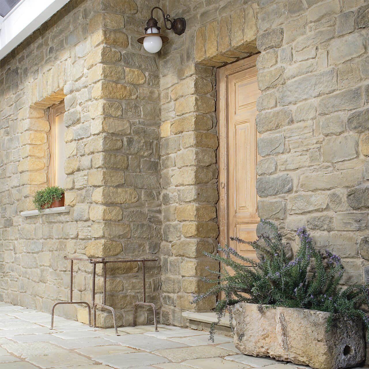 Pietre Bianca Per Interni pietra ricostruita primiceri manufatti srl - pavimenti