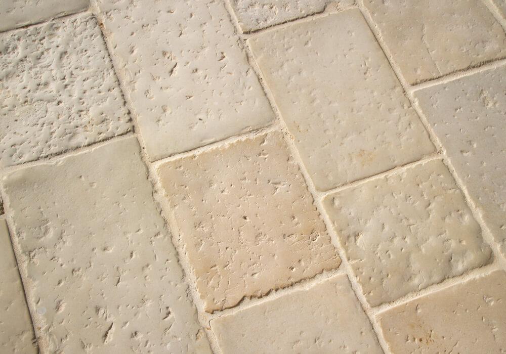 pietra primiceri manufatti masseria badessa pavimento vecchie-corti